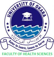 Faculty of Health Sciences, UO